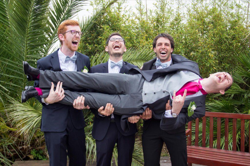 photo cocktail mariage laurent lelarge 09072016-36