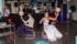 photo-mariage-laurent-lelarge-05042014-21