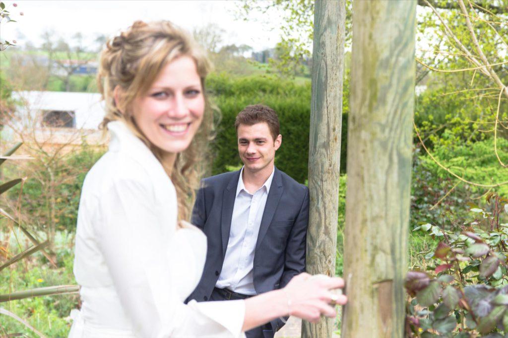 photo-mariage-laurent-lelarge-05042014-16