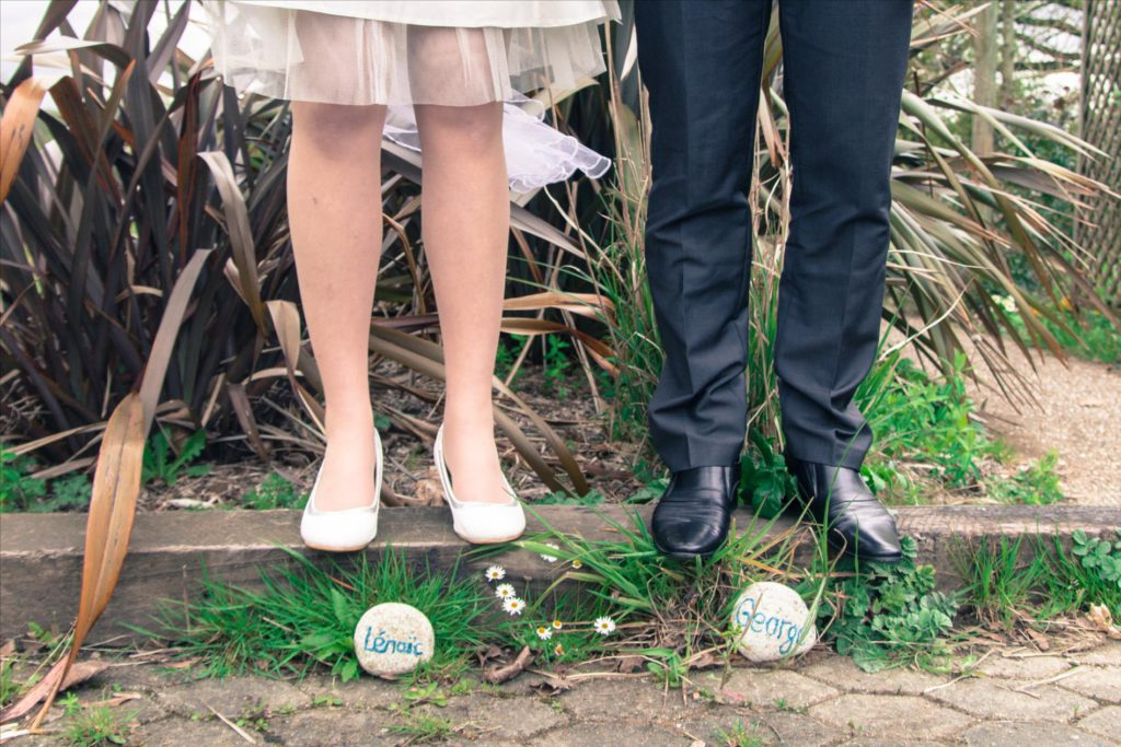 photo day after mariage laurent lelarge-05042014-17