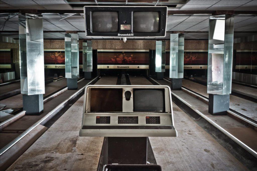Photo Urbex Bowling Mill (6)