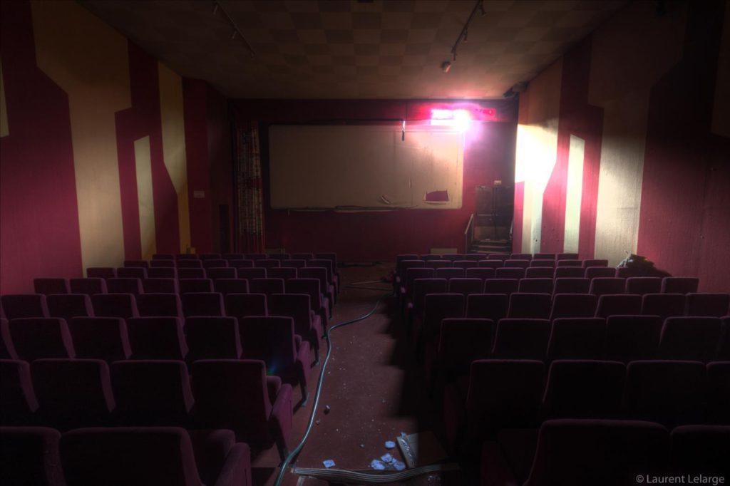 Photo Urbex Printemps Cinema (12)