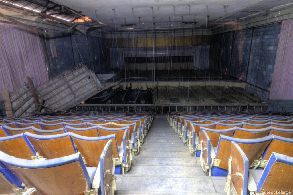 Photo Urbex Printemps Cinema (3)