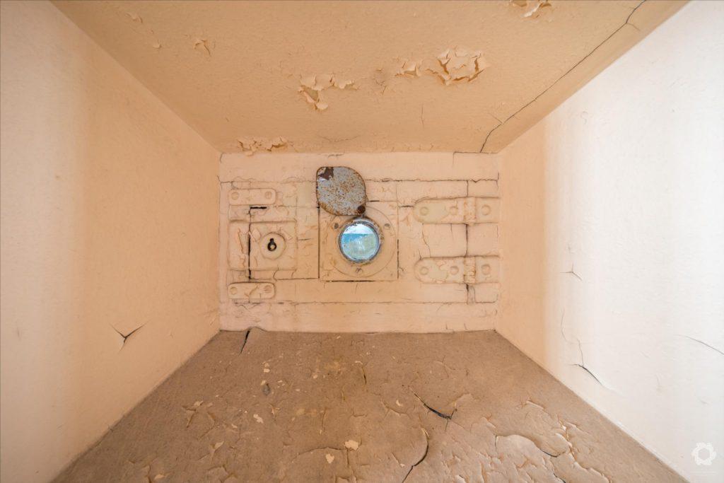 Photo Urbex Prison Pastel Laurent Lelarge (9)